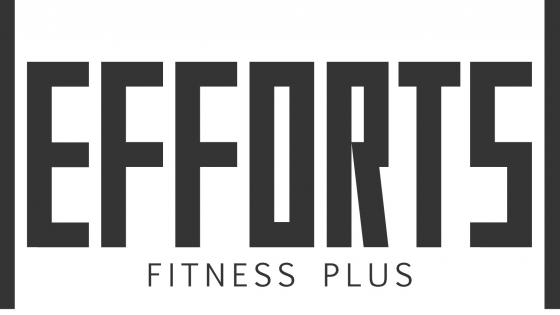 Effortsfitnessplus