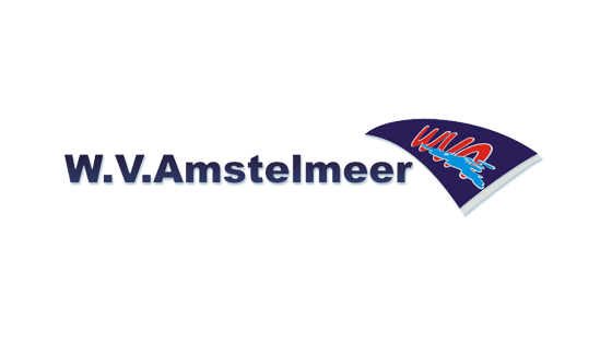 Watersport Vereniging Amstelmeer